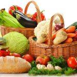 Taller «Prepara tu comida de acuerdo a lo que necesitas», ¿ya te inscribiste?