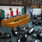 Nuevo León aprueba iniciativa en contra del aborto