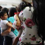 Las políticas migratorias de Donald Trump aumentan abuso sexual contra mujeres migrantes
