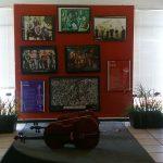 De tienda de casetes y CDs a la Academia de Música  Yamaha; 10 años apasionando a sus estudiantes
