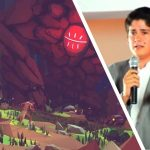 Lienzo, estudio creador del videojuego Mulaka, despidió a creativo tras denuncia de acoso y extorsión en #MeToo