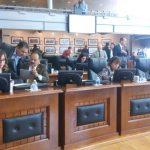 ¿Quién podría repetirse en la nueva terna a presidencia de CEDH? Diputados no alcanzaron consenso en nombramiento