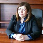 La Defensoría de Derechos Humanos cambiará las dinámicas en la UACH: Lucía Chavira