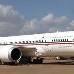 Ya hay 14 compradores interesados en avión presidencial, AMLO prepara su venta