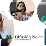 GIRE y Católicas por el Derecho a Decidir disertan sobre aborto en Congreso de Chihuahua