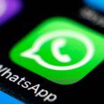 A partir de mayo se podrá enviar y recibir dinero a través de WhatsApp
