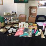 Kanimi EcoTienda reúne productos saludables con quienes cuidan el medio ambiente
