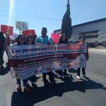 En Chihuahua, aproximadamente 4 mil personas con VIH inscritas en el Seguro Popular se enfrentan a desabasto de medicamentos