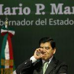 Exgobernador de Puebla es buscado por la Interpool por agresiones contra Lydia Cacho