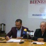 Iniciará clases gratuitas de Minería y Turismo nueva Universidad de Bienestar en Guadalupe y Calvo, Chih.