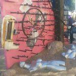 Impunidad ha incrementado los feminicidios en Chihuahua: activistas piden un alto
