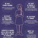 4 Dres., una docente o 24 años de formación no frenan la agresión sexual