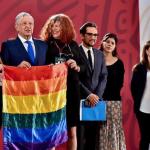 Desinformación aumenta rechazo a personas LGBT+: Verónica Terrazas