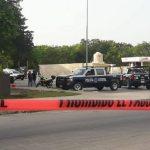 Francisco Romero, quinto periodista asesinado en 2019