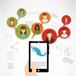 En México, 82.7 millones de personas acceden a internet