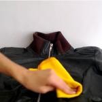 ¿Tienes prendas de piel? Aprende a cuidarlas en Ecomartes de Kanimi