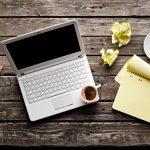 ¿Te gusta leer o escribir? Nunca fue tan fácil como ahora